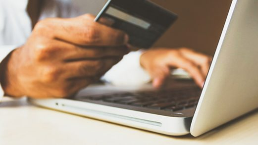 GroupSolver helps uncover best credit card campaign